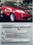 4-Modanature-Batticalcagno-Battitacco-Acciaio-Satinato-Lancia-Ypsilon-846-11-18