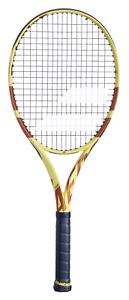 Babolat-Pure-Aero-Roland-Garros-Limited-Edition-Tennis-Racquet