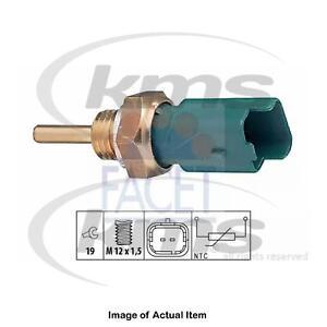 New-Genuine-FACET-Antifreeze-Coolant-Temperature-Sensor-Sender-7-3261-Top-Qualit