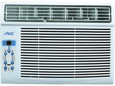 Arctic King 12,000 BTU Window Air Conditioner AKW12CR51