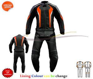 biker-racing-leather-suit-2-piece-orange-amp-black-motorbike-leather-suit-any-size