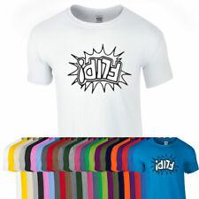 Unspeakable Mens Kids Youtuber T-Shirt Team 10 Logan Paul Boys Girls JPX TShirt