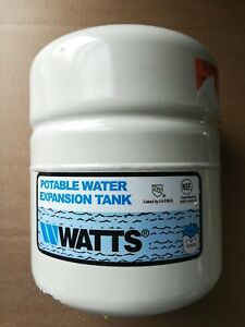 Watts-DET-5-M1-HD-2-1-gal-Pre-Pressurized-Steel-Water-Expansion-Tank-150-psi
