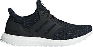 Ultra Mens Details Boost Running Trainers Adidas Parley Grey Zu 4 0 Shoes E9HWID2Y