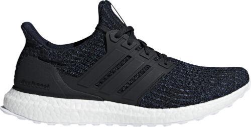 Chaussures hommes Adidas Boost Ultra course Parley de 0 4 pour Gris RTUrqnR