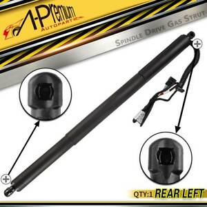 A-Premium-1x-Rear-Left-Auto-Tailgate-Spindle-Drive-Gas-Strut-for-BMW-X3-F25-SUV