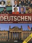 Chronik der Deutschen (2011, Gebundene Ausgabe)