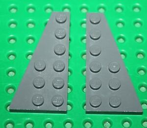 Lego-Star-Wars-DkStone-Wedge-54383-54384-set-7669-7752-7961-6211-8099-9525-7964