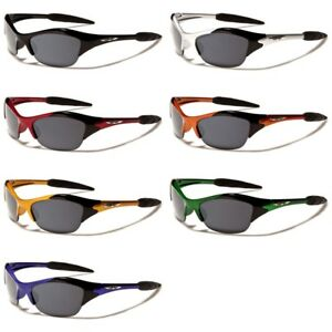 Xloop-Kids-Sunglasses-Designer-Boys-Childs-KD55