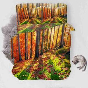 Upholstered-Leaf-3D-Printing-Duvet-Quilt-Doona-Covers-Pillow-Case-Bedding-Sets