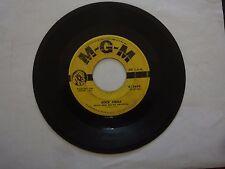 45 RPM RECORD/15) DAVID ROSE / ROCK FIDDLE