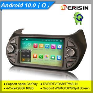 Android-10-Fiat-Fiorino-Citroen-Nemo-Peugeot-Bipper-Car-Stereo-DAB-Radio-7-034-5125