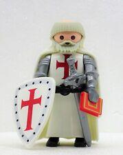 Playmobil Belt Type 4 Typ 5 Roman Knight Archer Clip for Drum Nubsi