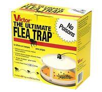 Victor M230 Ultimate Flea Trap on sale
