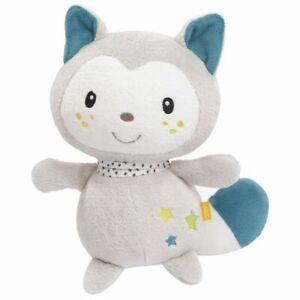 Fehn Aiko /& Yuki Crinkle cat