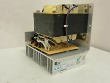 209250 New No Box Egs 83 24 260 3 Sola Power Supply Output 24vdc6a