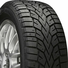 4 New 20560 16 Artic 12 Studdable 60r R16 Tires 35925 Fits 20560r16