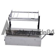 Autoclave Sterilization Stainless Seal Machine Medical Dental Sealing Machine