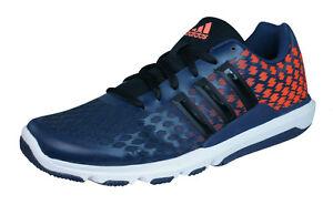 Scarpe Primo Nero Uomo Adipure Adidas Sneakers Running qgwTOxnW