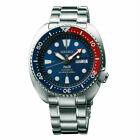 Seiko Prospex Blue Men's Watch - SRPA21