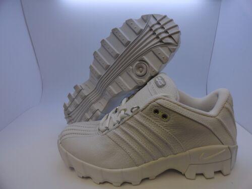 Retro Nike Air Da Ginnastica Scarpe Tennis Corsa 8 Xxl 111 5 174276 Donna 2001 1af5Rqa