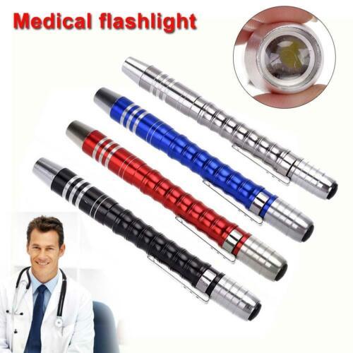 High Power Taschenlampe Q5 LED taktische Taschenlampe Lampe RR