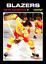 RETRO-1970s-NHL-WHA-High-Grade-Custom-Made-Hockey-Cards-U-PICK-Series-2-THICK thumbnail 159