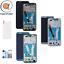 Ecran-LCD-Vitre-tactile-Honor-9-Lite-sur-chassis-frame-Noir-Bleu-Gris-LLD-L21 miniature 1