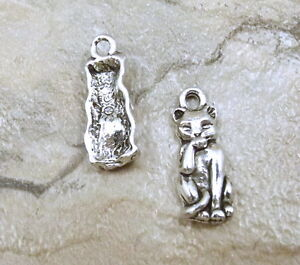 Set-of-3-Pewter-Fastidious-Cat-Charms-5173