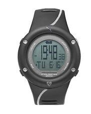 Puma Armbanduhr Optical Cardiac Reflective PU911291002 Pulsmesser Stopuhr