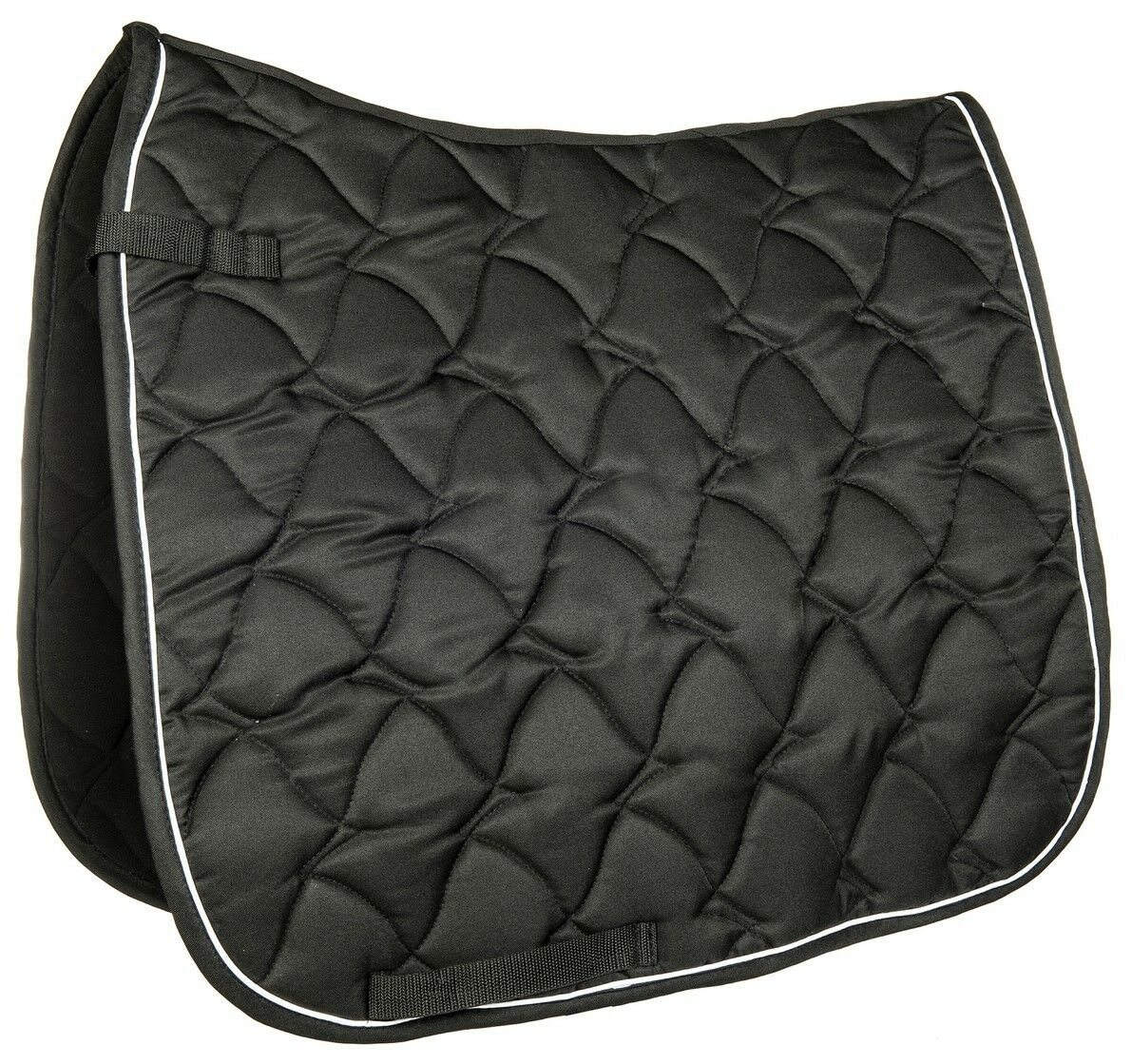 HKM Horse Riding Saddle Cloth Mr Feel Warm 5 degrees extra warmth ALL SIZES