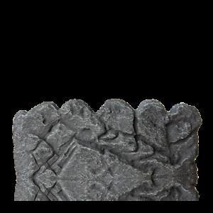 Juwel-Terrace-Stone-Granite-Terrasse-Terrassenmodul-f-Aqarium-Bodengrund-Deko