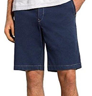 Tommy Bahama T8858 Herren Bedford & Söhne 10-inch Shorts Msrp Neu Authentisch Mit Den Modernsten GeräTen Und Techniken