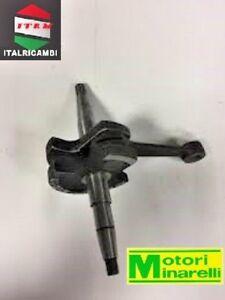 Albero-motore-Minarelli-v1-g1-ks-715004