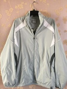 Masita-Men-039-s-Lightweight-Waterproof-Jacket-Size-M-BNWT