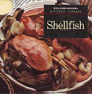 Shellfish-Williams-Sonoma-Kitchen-Library