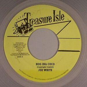 JOE-WHITE-HOG-IN-A-COCO-TREASURE-ISLE-1964