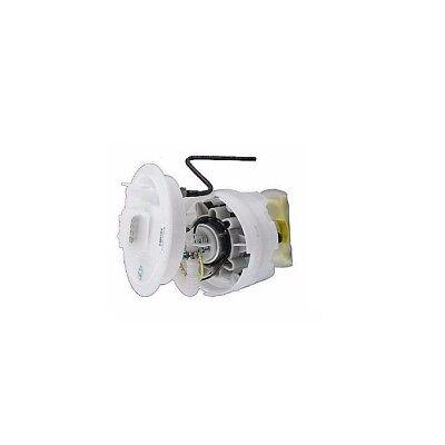 NEW Siemens//VDO Electric Fuel Pump 123 54018 076 Electric Fuel Pump