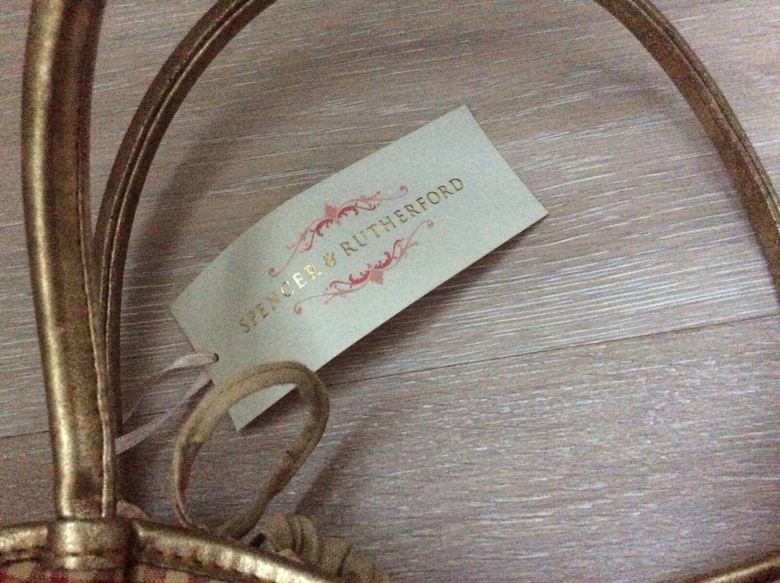 Spencer Rutherford Rutherford Rutherford Tasche Dirndl Tracht England Impressionen Vintage       Angenehmes Aussehen    Gute Qualität    Hervorragende Eigenschaften  1904f0