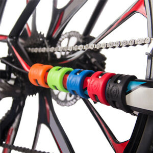 4Pcs-Pack-MTB-Mountain-Bike-Bicycle-Chain-Protective-Cover-Anti-scratch-Guard
