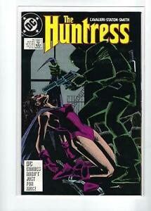 THE-HUNTRESS-5-1989-NEAR-MINT-9-2-1651