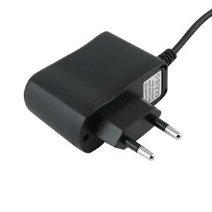 AC-100-240V-to-DC-9V-1A-Switching-Power-Supply-Converter-Adapter-EU-Plug-MY
