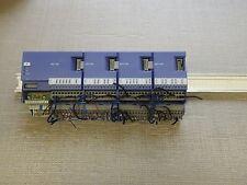 Selecontrol MAS DIC 701 DIT 701 DOT 701 ,DOT 701