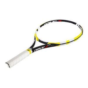 New-Babolat-Drive-Z-Lite-Unstrung-Tennis-Racquet-FREE-SHIPPING