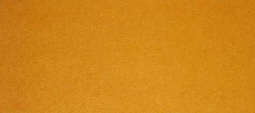 TEPPICH CARPET 122 s.gelb selbstklebend 1:18-1:24 Modellbau 6
