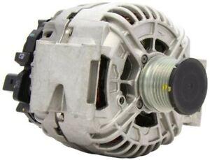 AUDI-a4-8k-b8-a5-q5-Alternateur-Generateur-1-8-2-0-tdi-tfsi-06h903016l-140a