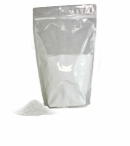 Stearic-Acid-Flake-Formulary-Grade-Best-Grade-1-Lb