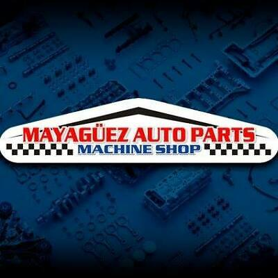 Mayaguez Auto Parts