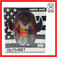 Outkast-Gruntz-Big-Boi-Vinyl-Action-Figure-Boxed-2002-Stronghold-Limited thumbnail 1