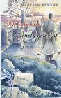 Ich Habe Ein Lcheln Geweint by Manfred Nemann (Paperback / softback, 2010)
